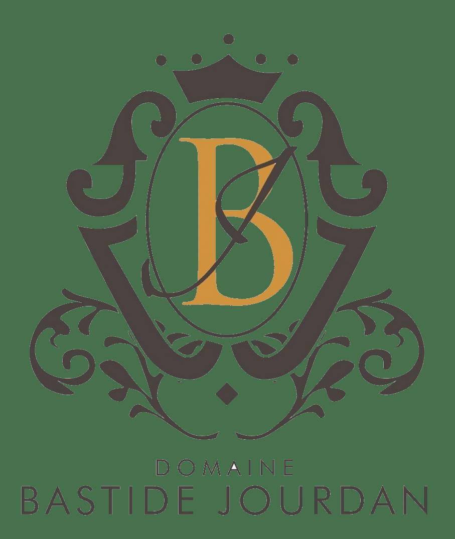 Domaine Bastide Jourdan Logo